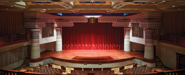 Harlem Renaissance I Too Sing America Catco Eubie At The. Event Details. Lincoln. Lincoln Theatre Seating Diagram At Scoala.co
