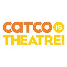 CATCO is Theatre