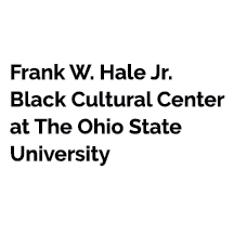 Frank W. Hale Jr. Black Cultural Center at The Ohio State University