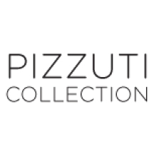 Pizzuti Collection