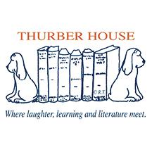 Thurber House