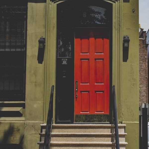 Harlem715