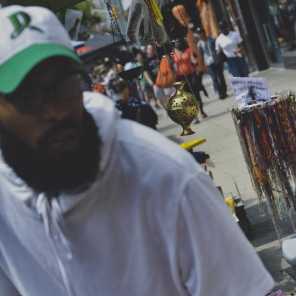 Harlem717