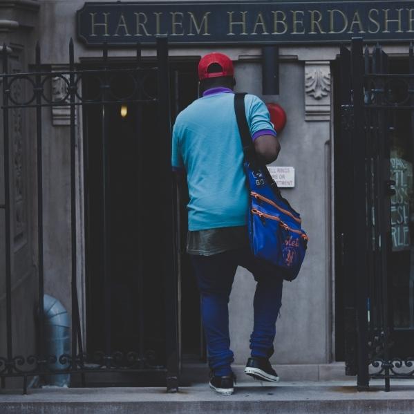 Harlem721