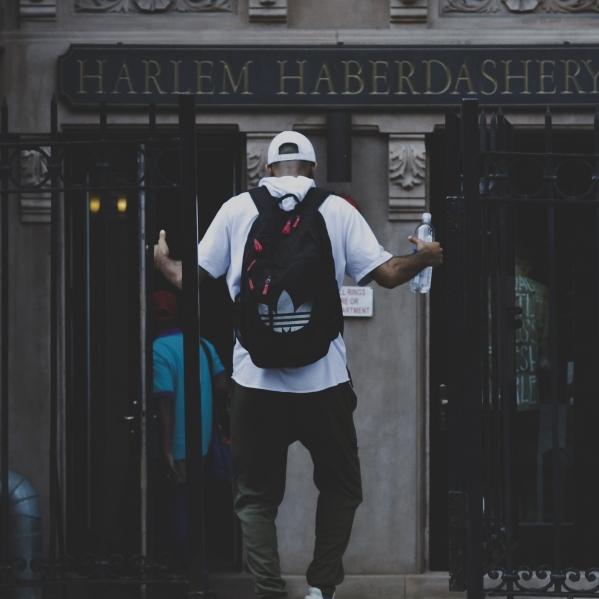 Harlem722