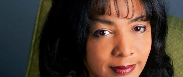 At Gateway: Lisa M. Cliff